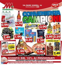 Catalogo MA Supermercati ( Per altri 10 giorni)