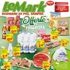 Catalogo Le Mark a Roma ( Scaduto )