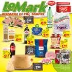Catalogo Le Mark a Roma ( 2  gg pubblicati )
