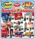 Catalogo DEM a Roma ( Scaduto )