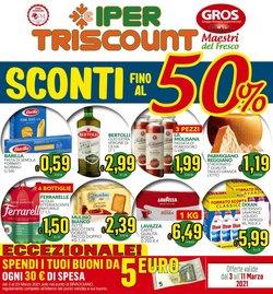 Catalogo Ipertriscount ( Scaduto )