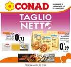Catalogo Conad Adriatico ( Per altri 2 giorni )