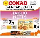 Catalogo Conad Adriatico ( 2  gg pubblicati )