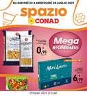 Catalogo Spazio Conad Adriatico ( Scade oggi )