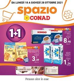 Catalogo Spazio Conad Adriatico ( Per altri 7 giorni)