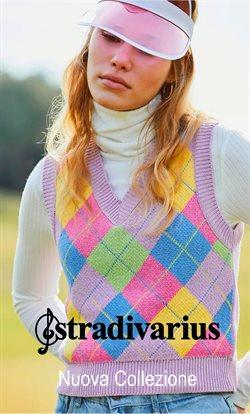 Catalogo Stradivarius a Pistoia ( Per altri 20 giorni )