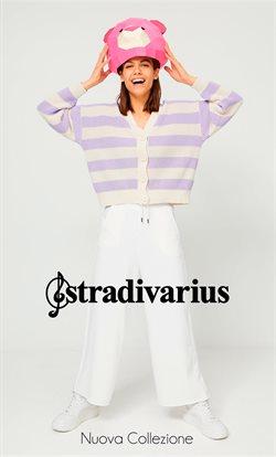 Catalogo Stradivarius a Palermo ( Per altri 28 giorni )