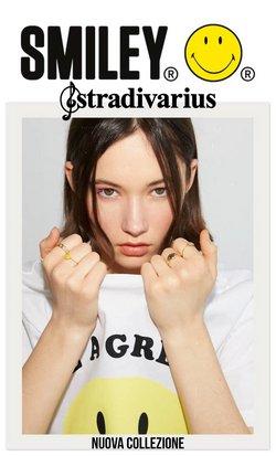 Catalogo Stradivarius ( Per altri 18 giorni)