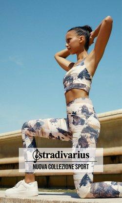 Catalogo Stradivarius ( Più di un mese)