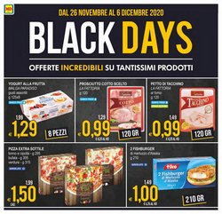 Offerte di More a MD Discount