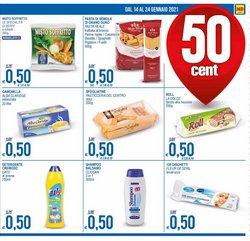 Offerte di Sale a MD Discount