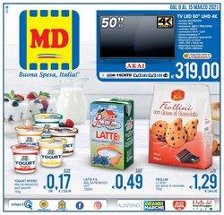Catalogo MD Discount ( Scaduto )