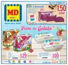 Catalogo MD Discount ( Per altri 7 giorni )