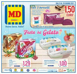Catalogo MD Discount ( Scade domani)