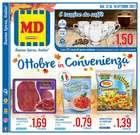 Catalogo MD Discount ( Scade oggi )