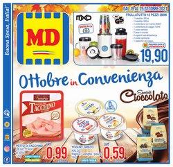 Catalogo MD Discount ( Per altri 3 giorni)