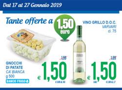Eurospin A Bari Volantini E Offerte Settimanali