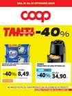 Catalogo Coop Alleanza 3.0 ( Pubblicato oggi )