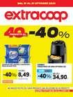 Catalogo Extracoop Alleanza 3.0 ( Pubblicato ieri )