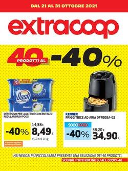 Catalogo Extracoop Alleanza 3.0 ( Per altri 8 giorni)