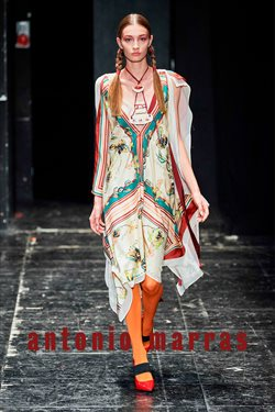 Catalogo Antonio Marras ( Scaduto )