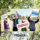 Catalogo Primigi a Torino ( Più di un mese )