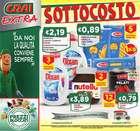 Catalogo Crai a Cagliari ( 3  gg pubblicati )