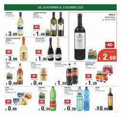 Offerte di Coca-Cola a Crai