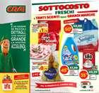 Catalogo Crai a Latina ( Scaduto )