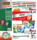 Catalogo Crai a Vicenza ( Scaduto )