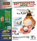 Catalogo Crai a Vicenza ( Per altri 2 giorni )