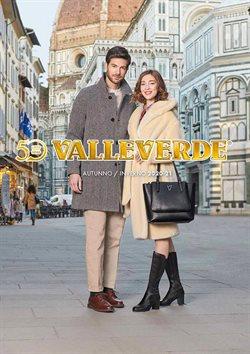 Catalogo Valleverde ( Scaduto )