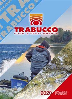 Catalogo Trabucco a Albenga ( Scaduto )