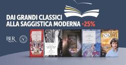 Offerte Libreria e cartoleria nella volantino di Mondadori a San Giovanni Rotondo