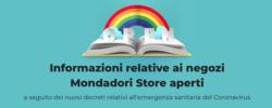 Coupon Mondadori a Palermo ( Per altri 4 giorni )