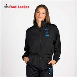 Catalogo Foot Locker a Perugia ( Più di un mese )