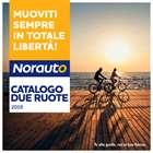 Catalogo Norauto a Roma ( Scaduto )