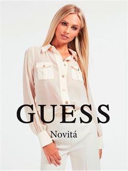 Catalogo Guess ( Per altri 2 giorni )