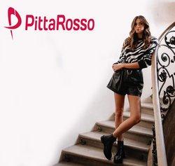 Catalogo PittaRosso ( Per altri 2 giorni )