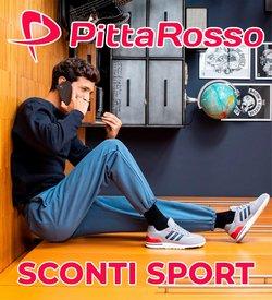 Catalogo PittaRosso ( Per altri 5 giorni)