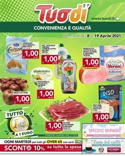 Catalogo TuoDi ( Per altri 3 giorni )
