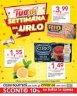 Catalogo TuoDi ( Scade domani )