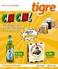 Catalogo Tigre ( Per altri 9 giorni )