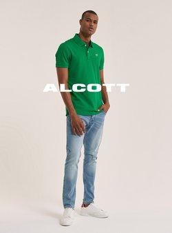 Catalogo Alcott ( Per altri 24 giorni)
