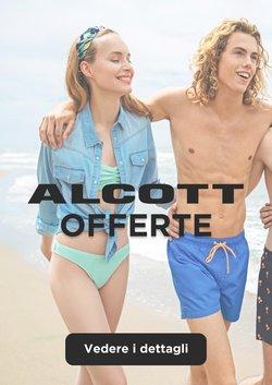 Catalogo Alcott ( Pubblicato ieri)