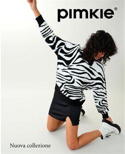 Catalogo Pimkie ( Per altri 22 giorni )