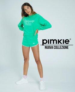 Catalogo Pimkie ( Più di un mese)