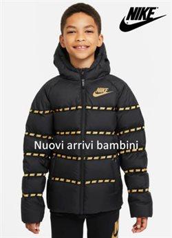 Catalogo Nike ( Per altri 10 giorni )