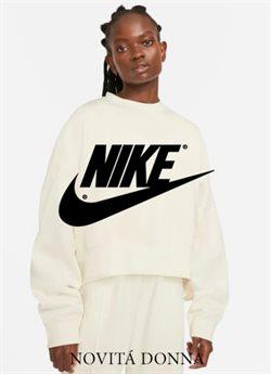 Catalogo Nike ( Per altri 14 giorni )
