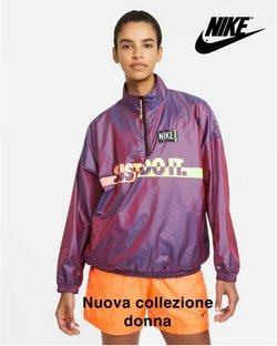 Catalogo Nike ( 3  gg pubblicati )
